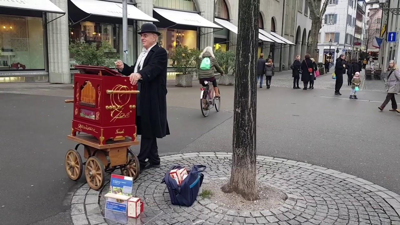 Der-orgelmann_bg2